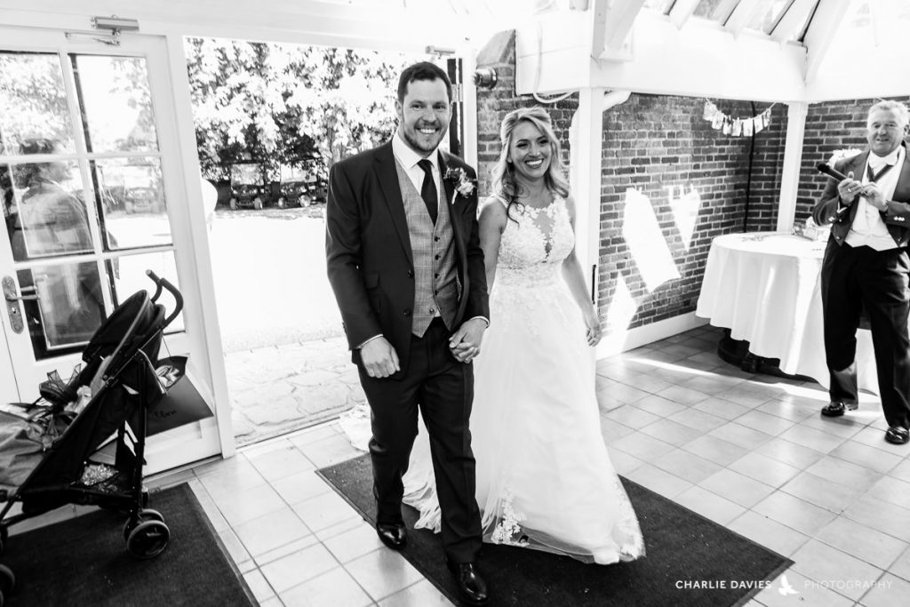 Port Lympne Hotel Wedding charlie davies wedding photography